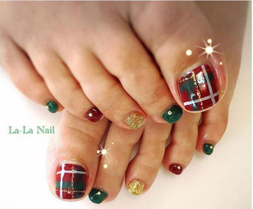 20-best-merry-christmas-toe-nail-art-designs-2016-holiday-nails-1