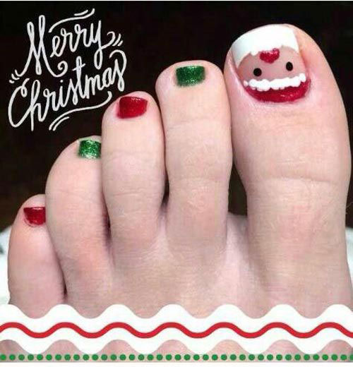 20-best-merry-christmas-toe-nail-art-designs-2016-holiday-nails-18