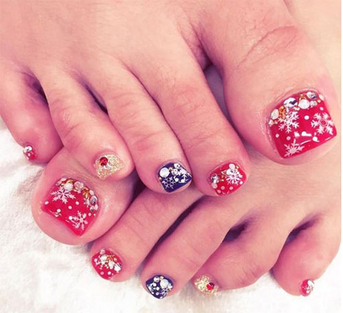 20-best-merry-christmas-toe-nail-art-designs-2016-holiday-nails-7