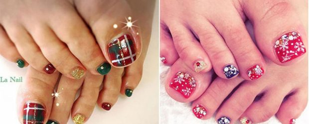 20-best-merry-christmas-toe-nail-art-designs-2016-holiday-nails-f