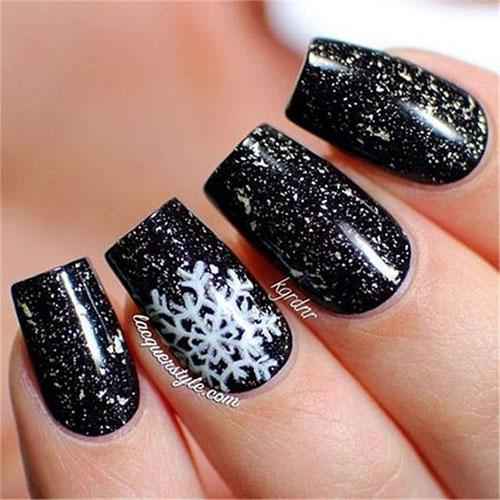20-christmas-snowflake-nail-art-designs-ideas-2016-xmas-nails-18