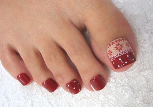 10-winter-toe-nails-art-designs-ideas-2016-2017-11