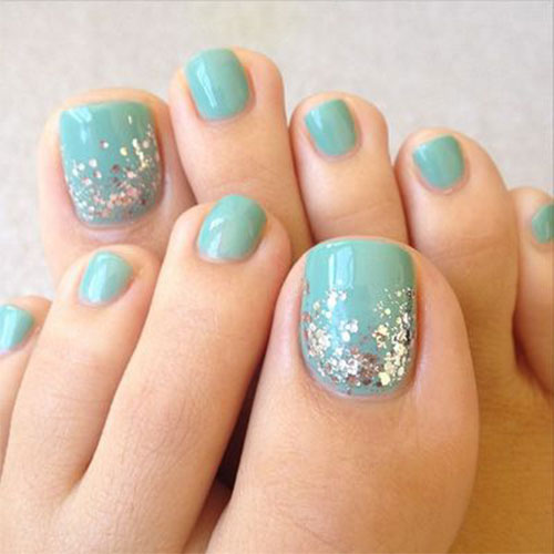 10-winter-toe-nails-art-designs-ideas-2016-2017-4