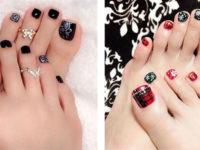 10-winter-toe-nails-art-designs-ideas-2016-2017-f