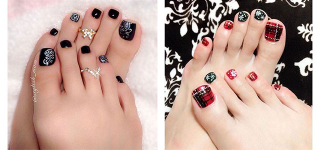 10-winter-toe-nails-art-designs-ideas-2016-2017-f