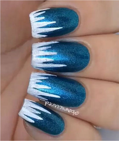 12-winter-icicle-nail-art-designs-ideas-2016-2017-11