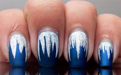 12-winter-icicle-nail-art-designs-ideas-2016-2017-12