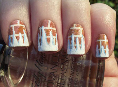 12-winter-icicle-nail-art-designs-ideas-2016-2017-13