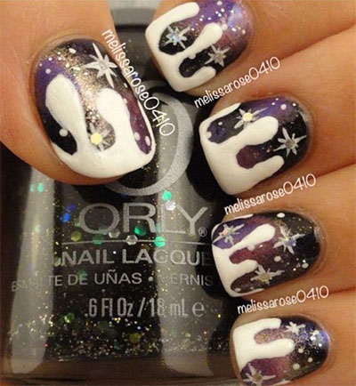 12-winter-icicle-nail-art-designs-ideas-2016-2017-4