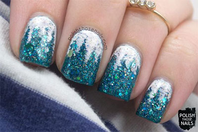 12-winter-icicle-nail-art-designs-ideas-2016-2017-6