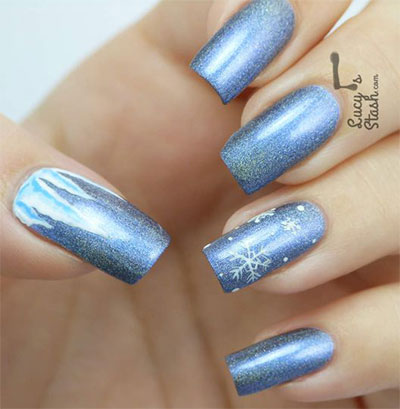 12-winter-icicle-nail-art-designs-ideas-2016-2017-9