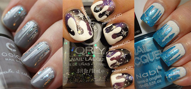 12-winter-icicle-nail-art-designs-ideas-2016-2017-f