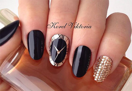 Nail designs ideas 2018 northurthwall nail designs ideas 2018 prinsesfo Image collections