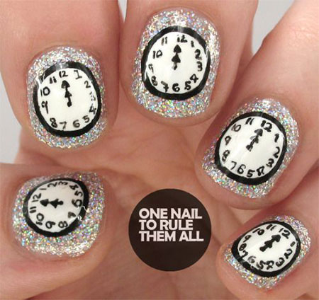 15-best-happy-new-year-eve-nail-art-designs-ideas-2016-10