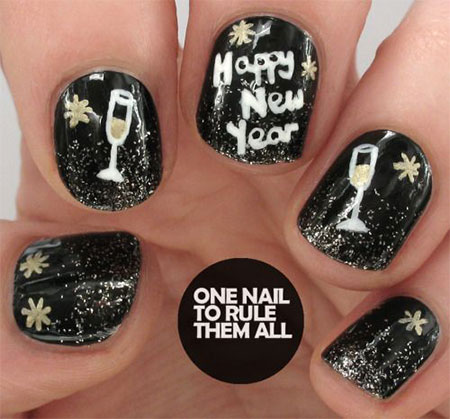 15-best-happy-new-year-eve-nail-art-designs-ideas-2016-11