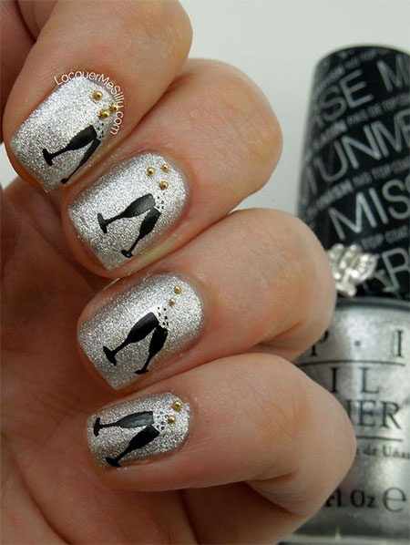 15-best-happy-new-year-eve-nail-art-designs-ideas-2016-13