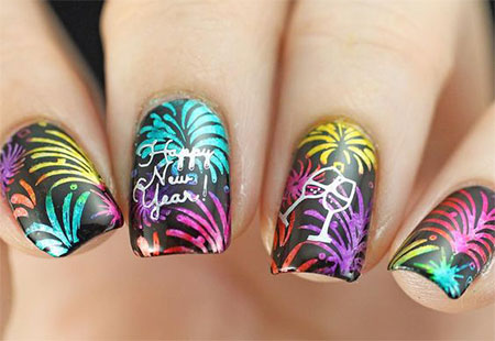 15-best-happy-new-year-eve-nail-art-designs-ideas-2016-14
