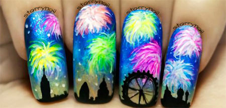15-best-happy-new-year-eve-nail-art-designs-ideas-2016-15