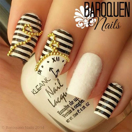 15-best-happy-new-year-eve-nail-art-designs-ideas-2016-2