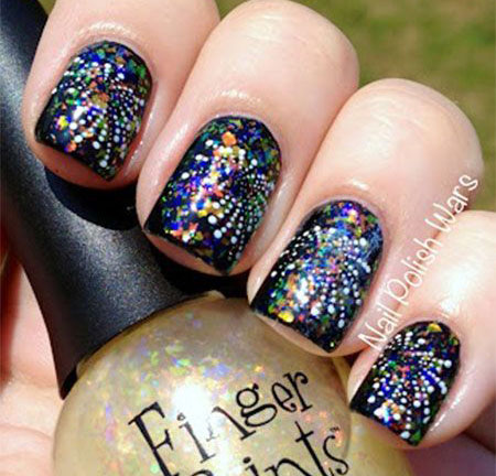 15-best-happy-new-year-eve-nail-art-designs-ideas-2016-3