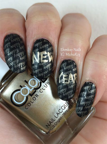 15-best-happy-new-year-eve-nail-art-designs-ideas-2016-4