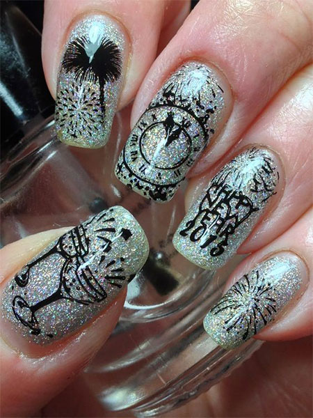 15-best-happy-new-year-eve-nail-art-designs-ideas-2016-5