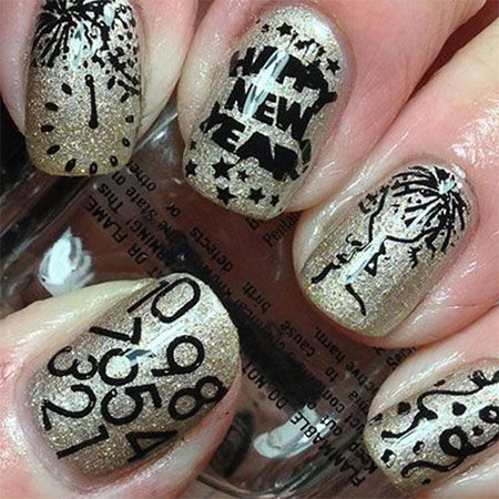 15-best-happy-new-year-eve-nail-art-designs-ideas-2016-7