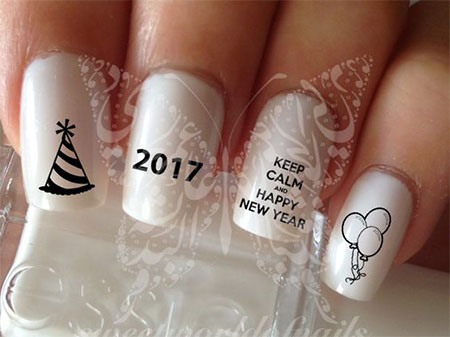 15-best-happy-new-year-eve-nail-art-designs-ideas-2016-8