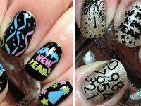 15-best-happy-new-year-eve-nail-art-designs-ideas-2016-f