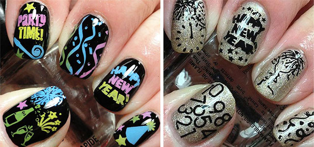 15-best-happy-new-year-eve-nail-art-designs-ideas-2016-f