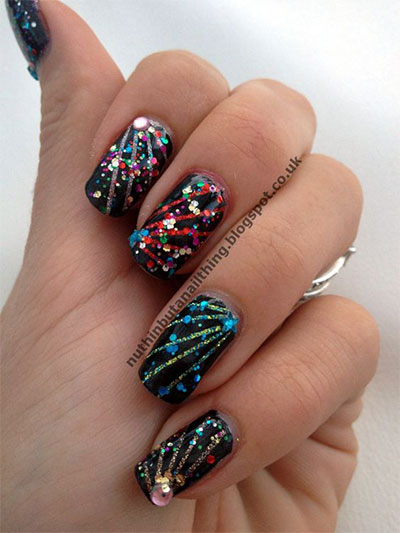 15-easy-simple-fireworks-nails-art-designs-ideas-2016-10