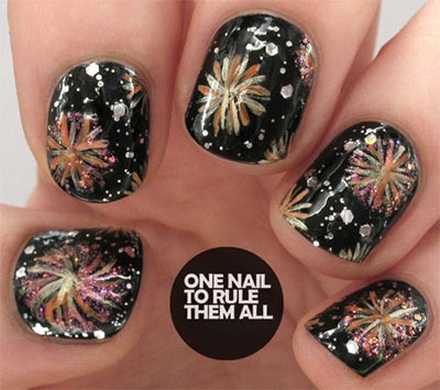 15-easy-simple-fireworks-nails-art-designs-ideas-2016-15