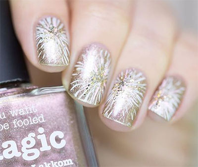 15-easy-simple-fireworks-nails-art-designs-ideas-2016-5