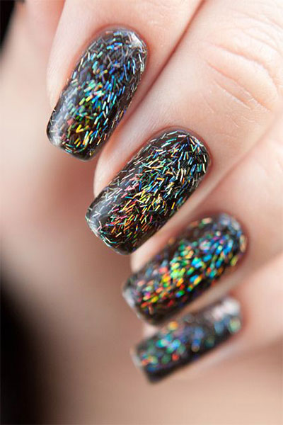 15-easy-simple-fireworks-nails-art-designs-ideas-2016-9