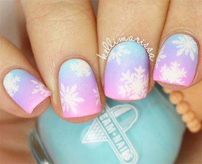 15-simple-easy-winter-nails-art-designs-ideas-2016-11
