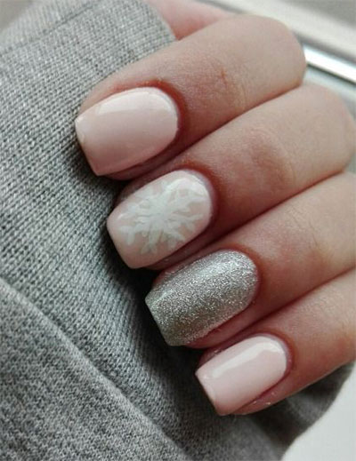 15-simple-easy-winter-nails-art-designs-ideas-2016-12