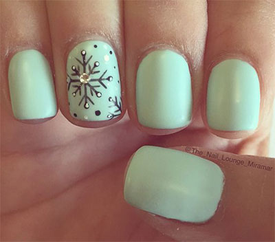 15-simple-easy-winter-nails-art-designs-ideas-2016-14