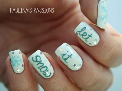 15-simple-easy-winter-nails-art-designs-ideas-2016-15