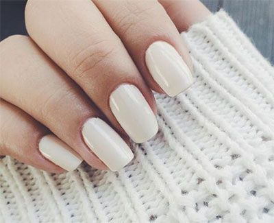 15-simple-easy-winter-nails-art-designs-ideas-2016-17