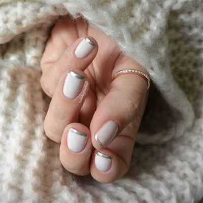 15-simple-easy-winter-nails-art-designs-ideas-2016-3