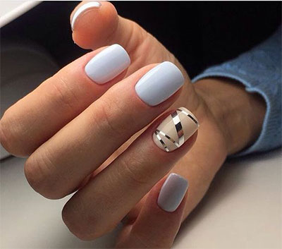 15-simple-easy-winter-nails-art-designs-ideas-2016-4