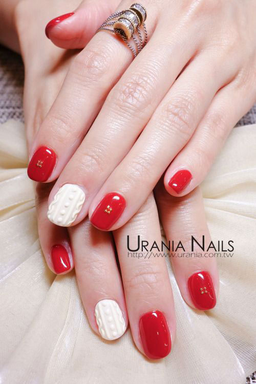 15-winter-gel-nails-art-designs-ideas-2016-1