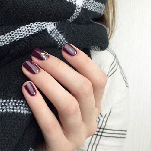 15-winter-gel-nails-art-designs-ideas-2016-10