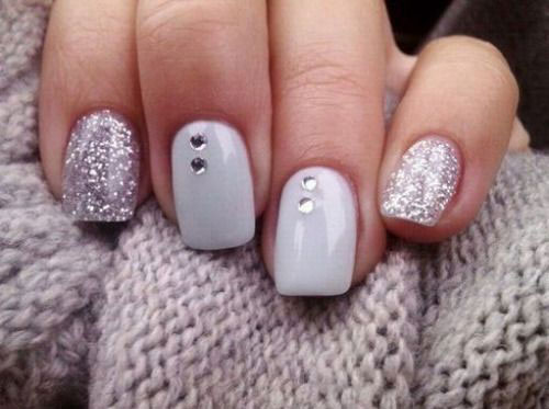 15-winter-gel-nails-art-designs-ideas-2016-11