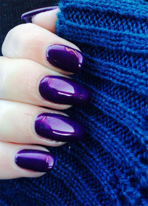15-winter-gel-nails-art-designs-ideas-2016-14