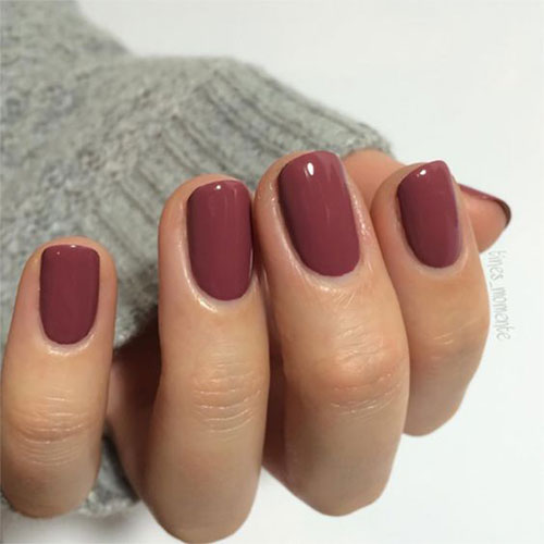 15-winter-gel-nails-art-designs-ideas-2016-15
