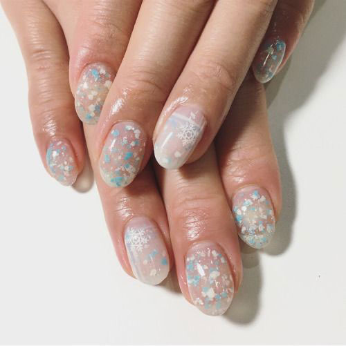 15-winter-gel-nails-art-designs-ideas-2016-2