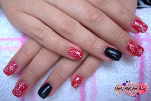 15-winter-gel-nails-art-designs-ideas-2016-3