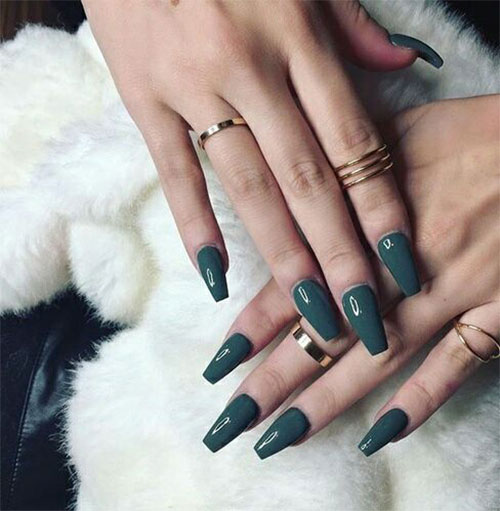 15-winter-gel-nails-art-designs-ideas-2016-4