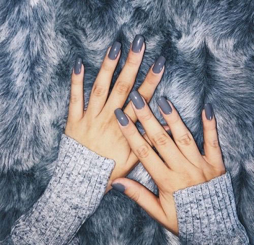 15-winter-gel-nails-art-designs-ideas-2016-5